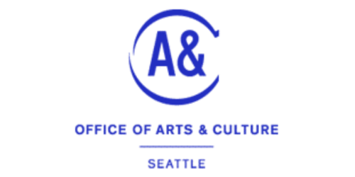 Seattle Office of Arts and Culture Sponsor